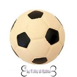Lanco Gioco Palla Calcio Grande