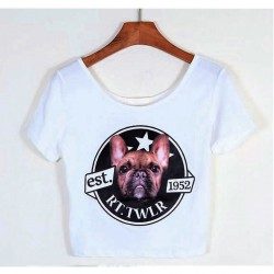 T-Shirt 1952