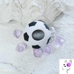 United Pets Nano Pallone Calcio