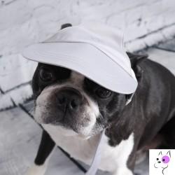 Cappello Star