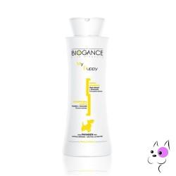 Biogance Shampoo Cuccioli 250ml