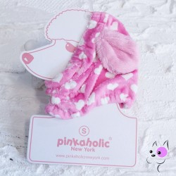 Pinkaholic Copricapo Dreemy Snood