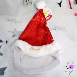 Cappello Natale