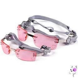 Occhiali Vogue Pink