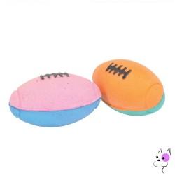 Gioco Sponge Football