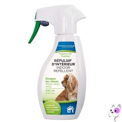 Repellente Cane