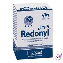 Redonyl ultra 150mg
