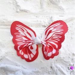 Fiocchetto Farfalla 2