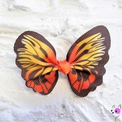 Fiocchetto Farfalla 1