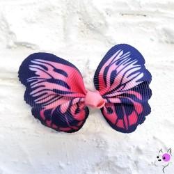 Fiocchetto Farfalla 4