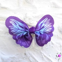 Fiocchetto Farfalla 5