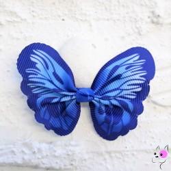 Fiocchetto Farfalla 7