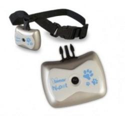 Bimar Collare con Videocamera con Audio