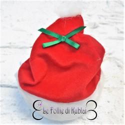 Croci Christmas Hat