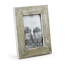 Designed By Lotte Portafoto My Favourite Cat