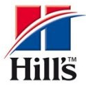Hill's Mantenimento