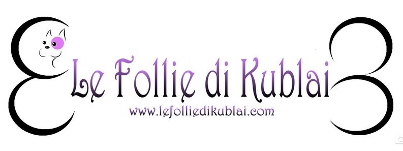 Le Follie di Kublai - Pet Shop - Boutique per animali
